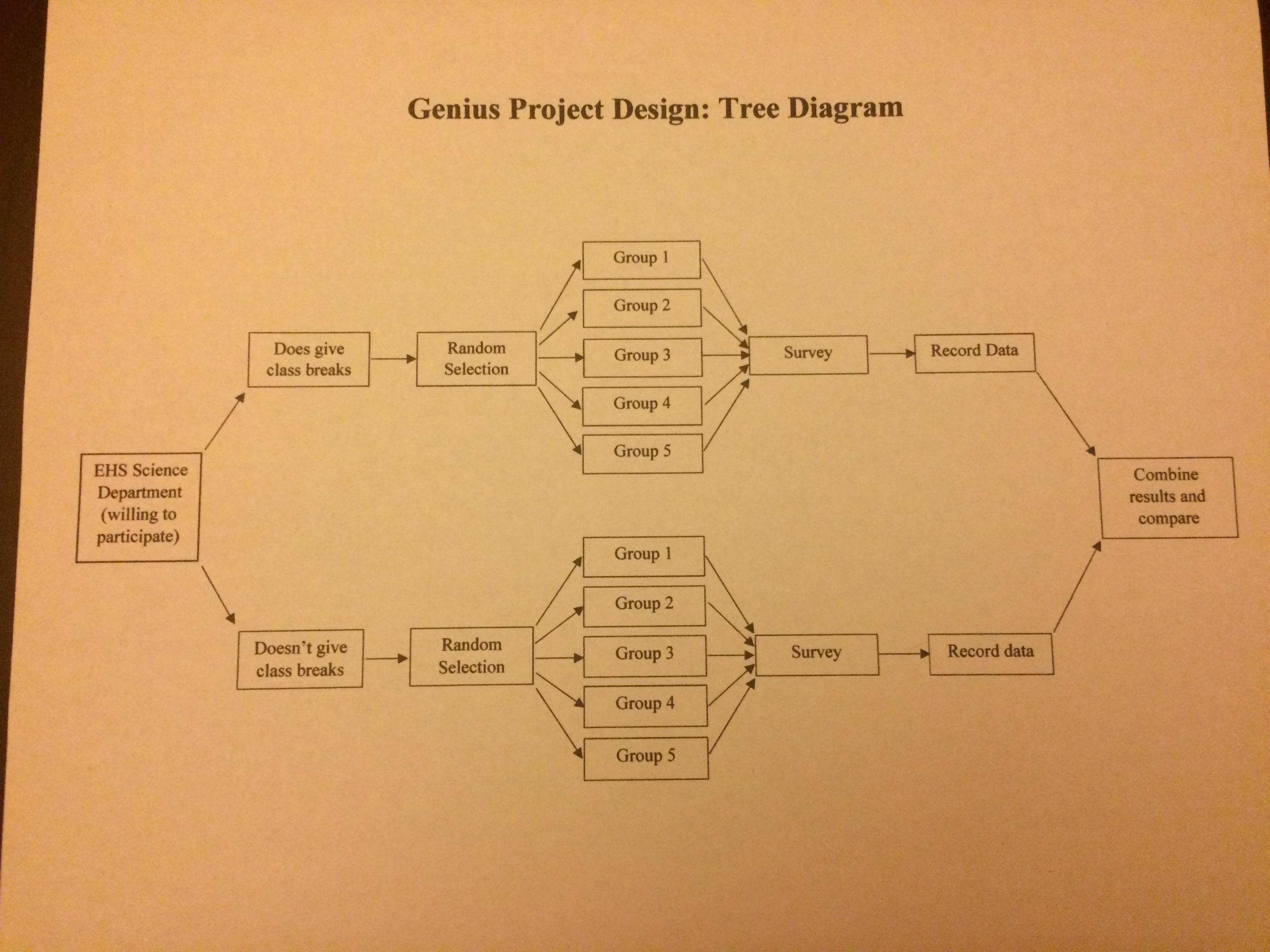 lab tree diagram trailer plug wiring 7 pin nick nguyen 4 ap stats ehs