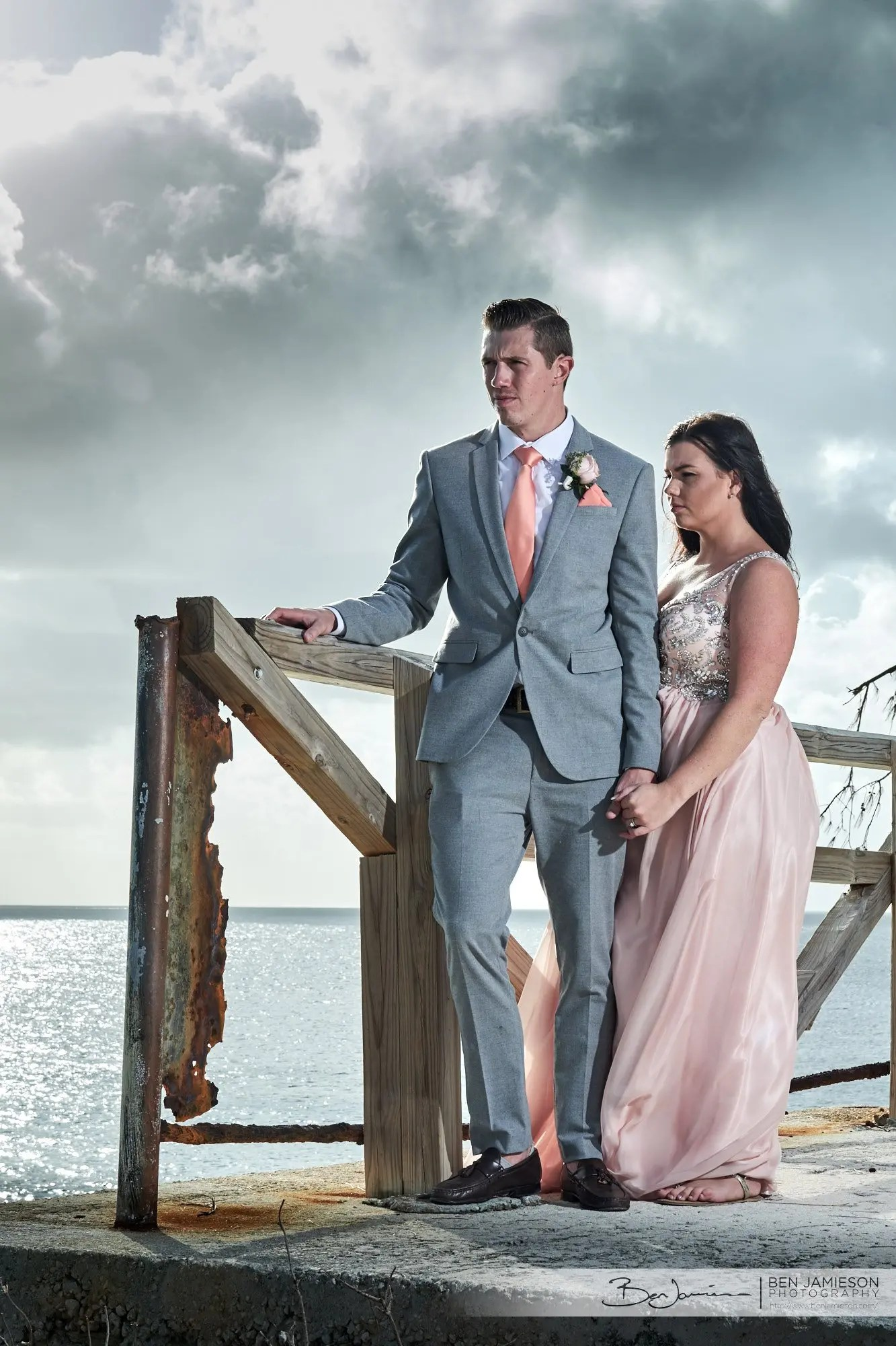 018-bahamas-trash-dress-photographer
