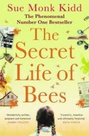 The Secret Life 2