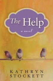 The Help 1