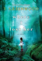 LOST HER