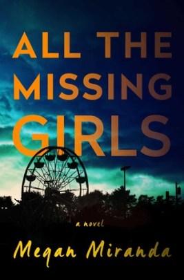 Missing Girls