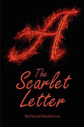 scarletter
