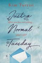 normal-tuesday