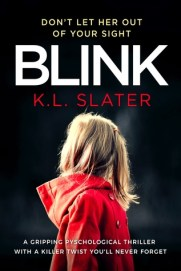 blink-by-k-l-slater