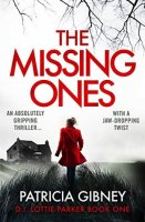 missing-ones