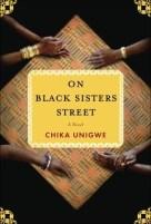 on-black-sisters-street