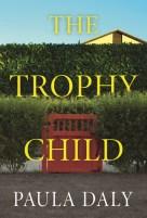 trophy-child