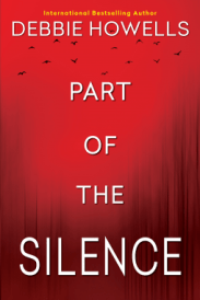 Part of Silence