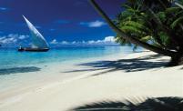 Beaches-in-Kenya