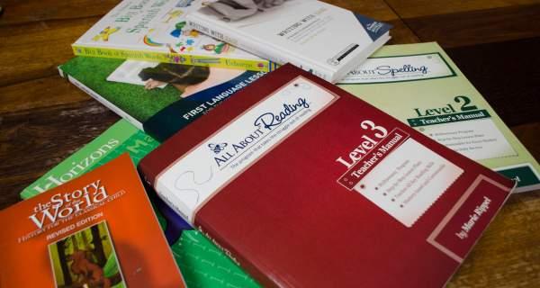 curriculum2