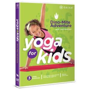 yoga-dvd