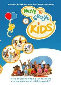 kids-dvd