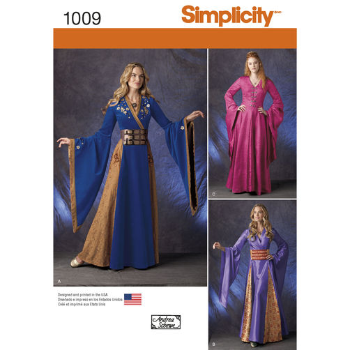 simplicity-costumes-pattern-1009-envelope-front.jpg