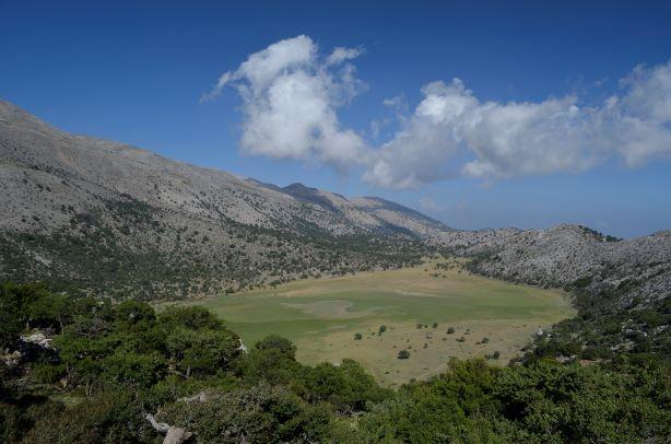 25 mai omalos plateau small(55)