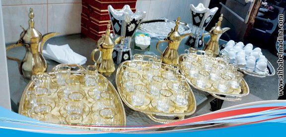 Photo of صبابين قهوة بجدة ومكة والمدينة والطائف – مباشرين ومباشرات قهوة متميزين