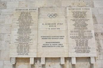18 vencedores olimpiadas 1936 abahnao