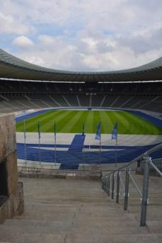 20 olympia stadium berlin abahnao