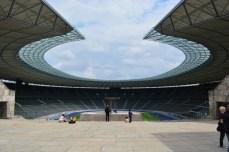 23 estádio berlim abahnao