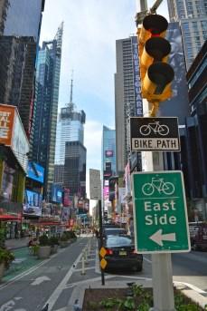 new york fifth avenue abahnao.com