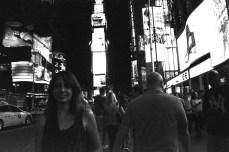 nova york abahnao.com