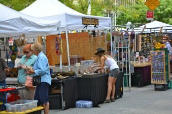 2. feira de rua - ny - abahnao.com - Barbara Poplade Schmalz©