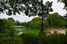 39. central park - abahnao.com - Barbara Poplade Schmalz©