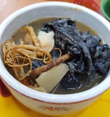 soup1.2