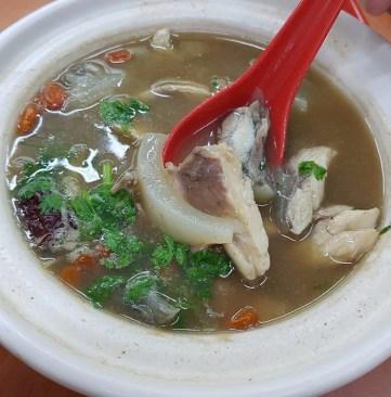 soup3.2