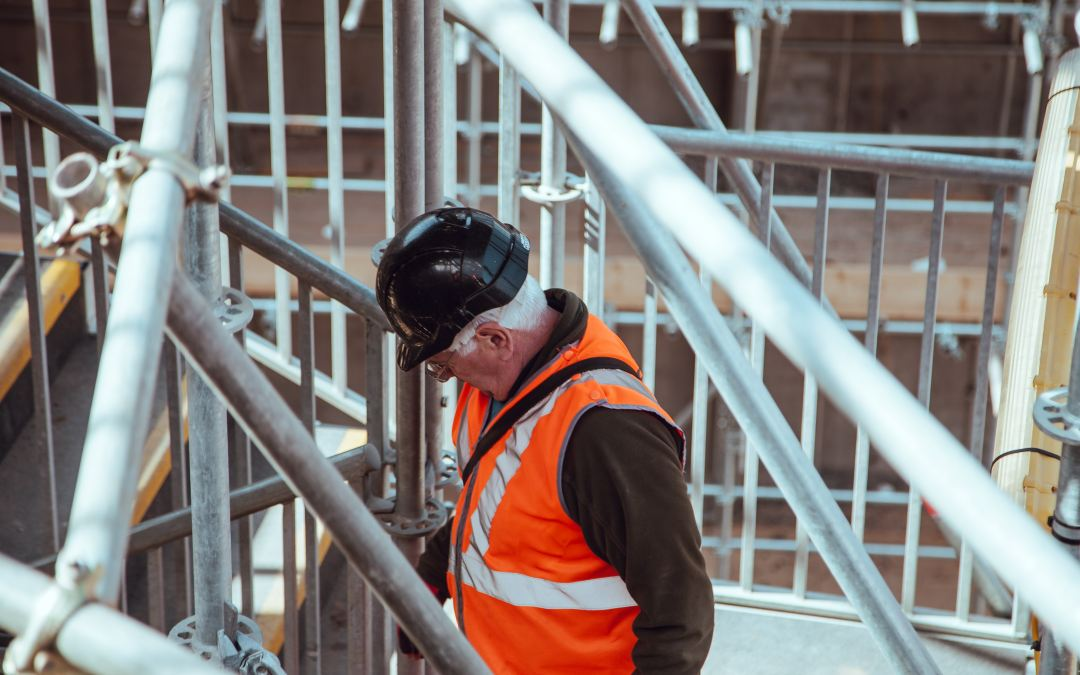 Council housebuilding 'at its highest since 1990'