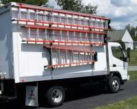 Commercial Vehicle Parking In Residential Areas ...