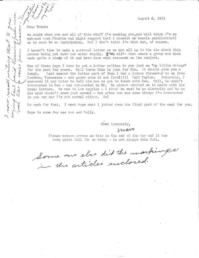 Butcher fluoridation letter_Page_4
