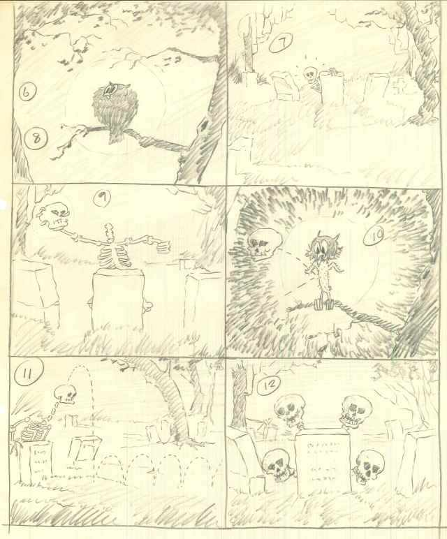 stalling sketches_Page_2