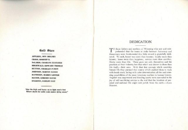 543001 Box 3 Folder 4-page-001