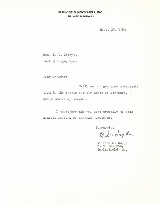 McCarthy_support_letter_5