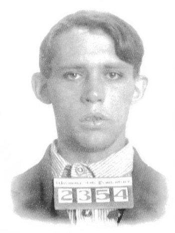 Wild_Bill_Carlisle_1919