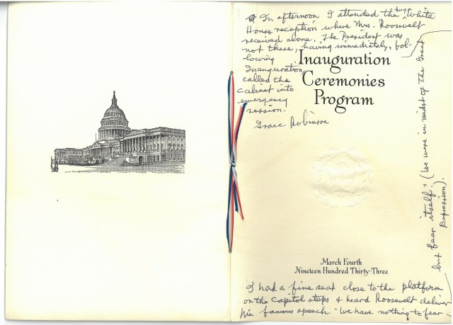 6941_box65_fldr21_1933inaugurationprogram
