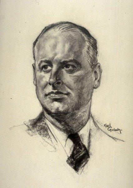 Sketch of Eggleston