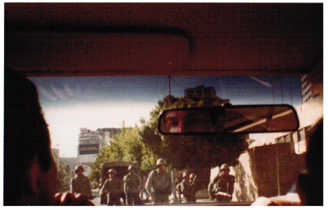 bolivia_coup_photo1