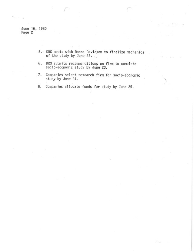image with text page 2 of memo
