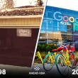 ผู้ก่อตั้ง Google