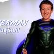 Zuckerman