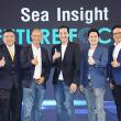 Sea Insight Future Focus
