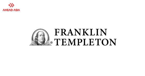 Franklin Templeton
