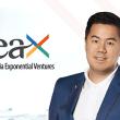 SeaX Ventures