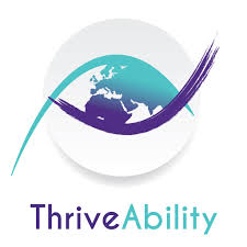 ThriveAbility