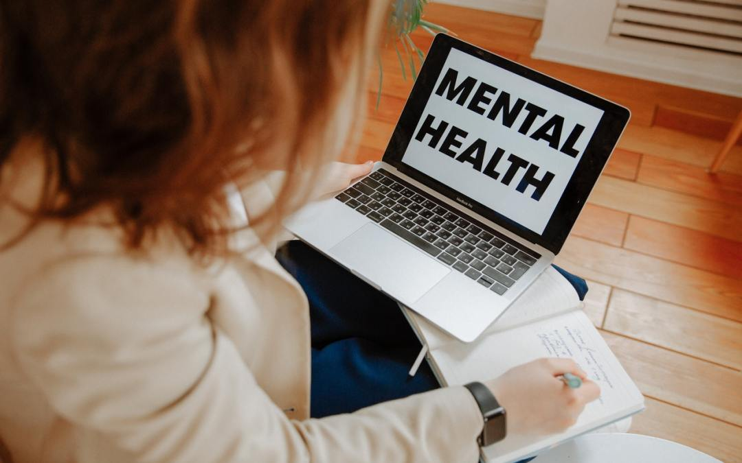 14 unique consequences why people are not seeking mental treatment