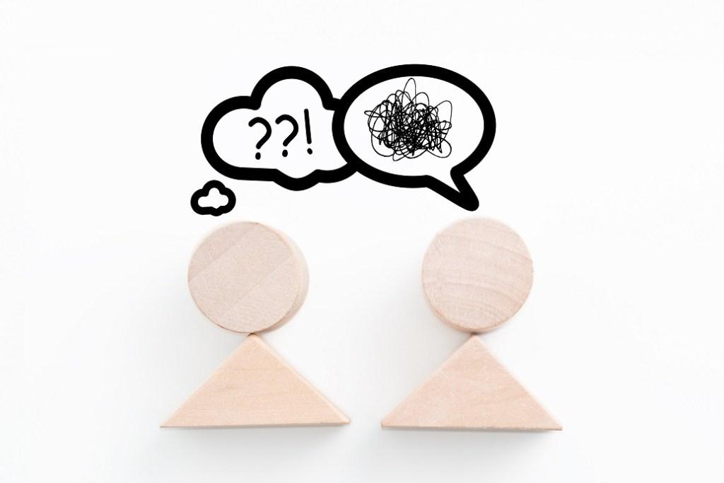 25 Ways to Combat Being Misunderstood