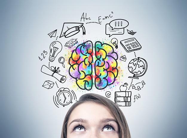 Enhancing mental functions