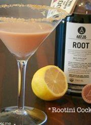 Rootini